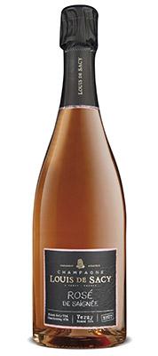 2017-sacy-rose-saignee