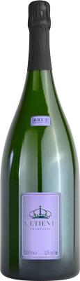 Champagne_V_Etien_Brut_Premier_Cru_1500