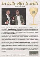 2012-corriere-novara