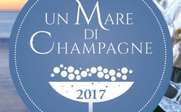 un-mare-di-champagne-2017-dalmaso