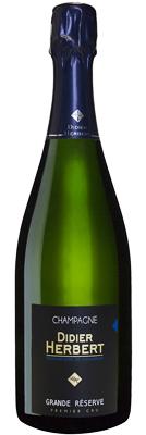 champagne-didier-herbert-grande-reserve-75-2