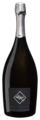 champagne-didier-herbert-grande-reserve-magnum_web