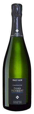 champagne-didier-herbert-pinot-noir_web2