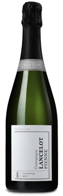 lancelot-pienne-brut-tradition-big2